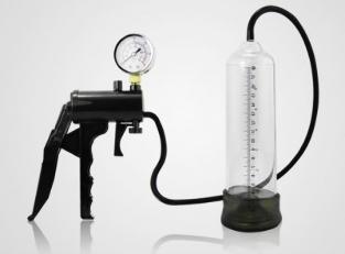 vakuuminis varpos siurblys, kaip pasirinkti