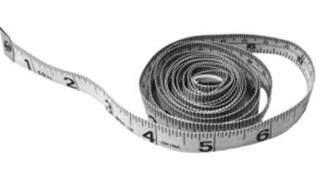 Kaip išmatuoti savo penį ir išsirinkti sau prezervatyvą?