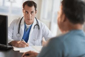 Kai intymumui trukdo vyrų sveikatos bėdos | InMedica klinika