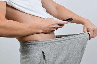 masažas padidinti varpą